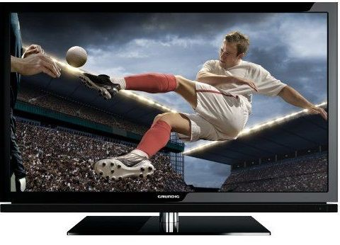 Led 40cali Grundig internet model 40VLE2012BG