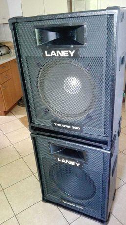 Laney Kolumny estradowe