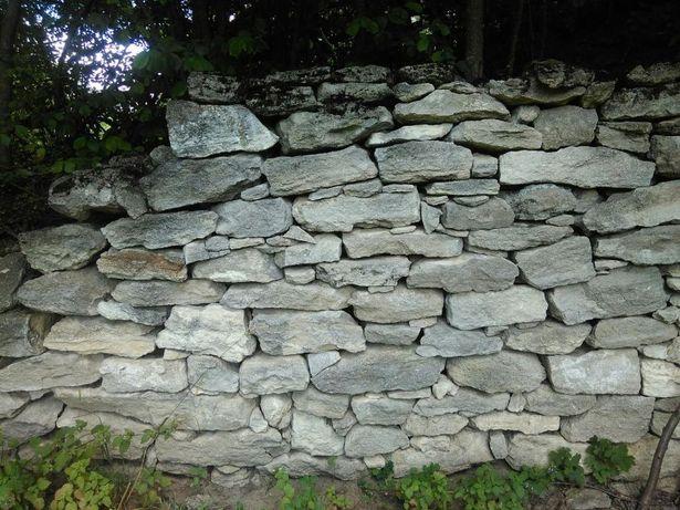 Камінь