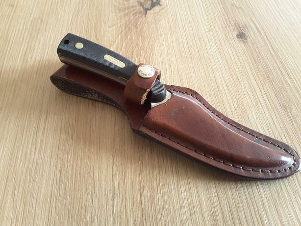 Noż myśliwski Schrade