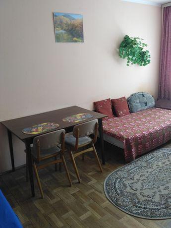 Pokój 16m2 na Bielanach blisko st. metra Wawrzyszew