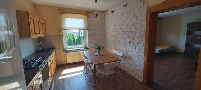 Mieszkania,kwatery-dla pracowników-firm-Siemianowice,Chorzów,Piekary