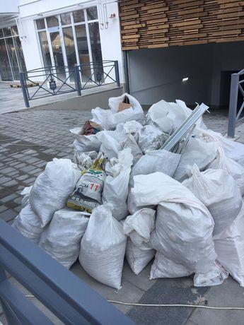 Переезд Перевозка мебели Вывоз мусора Демонтаж Грузчики