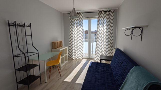 Mieszkanie do wynajęcia, 2 pokoje, Naramowice, wolne od zaraz.