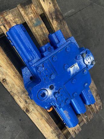 ładowarka o&k l 45.5 rozdzielacz hydrauliczny nowy