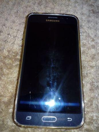 Do sprzedania Telefon Samsung J3
