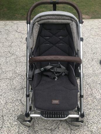 Wózek spacerowy Mamas&Papas