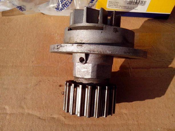 комплект помпа водяная и ролики ремня ГРМ CHEVROLET LACETTI(J200) 1.6
