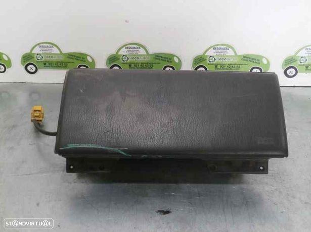 P5GE02LAZAA  Airbag do passageiro JEEP CHEROKEE (XJ) 2.5 TD 4x4 ENC