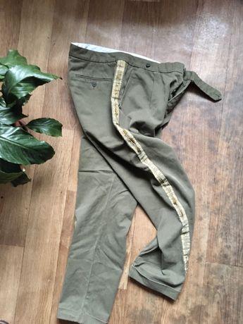 Palm Angels штаны чинос Оригинал (w30 S)