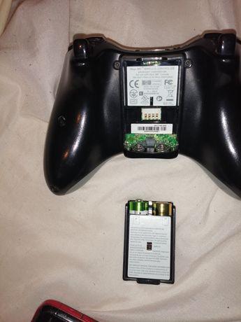 Sprzedam pada Xbox 360 PlayStation 3 4 one tanio