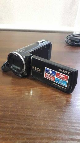 Видеокамера Sony HDR-CX280E