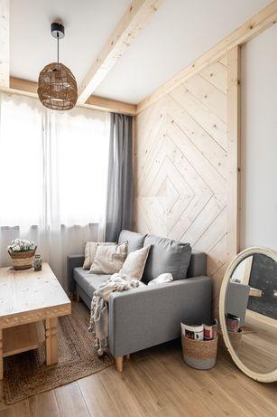 Nowy apartament 2-3 osobowy! Folkova 21