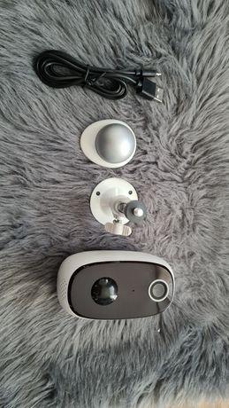 Kamera IP Zeetopin  ZS-GX 5S
