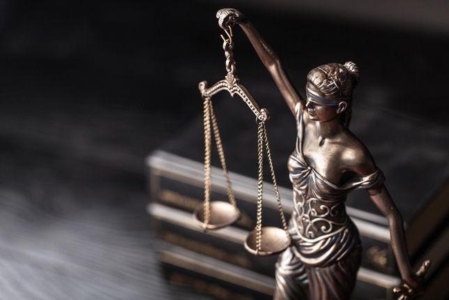 Консультації по юридичній особі (ТОВ, ТДВ, ПП) та ФОП.