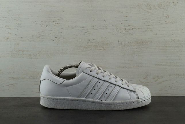 Кроссовки Adidas Superstar. Размер 40