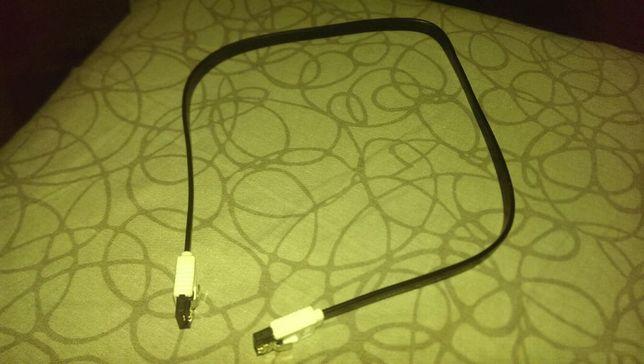 Продам кабель Sata-Sata 3.0