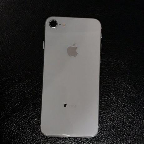 iPhone 7|8 32/64\128/256 (купить/купити\aйфон/бу/рассрочка/гарантия)