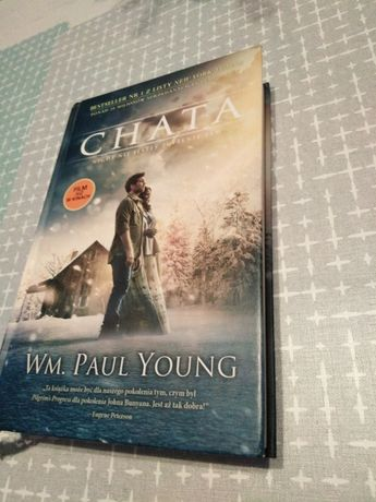 Chata. Paul Young