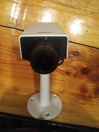 Kamera przemysłowa AXIS M1125