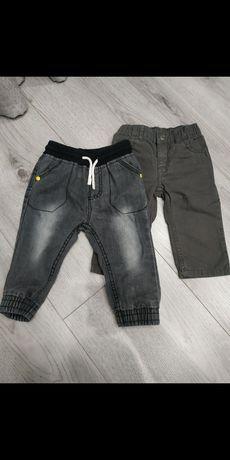 Джинсы, штани для хлопчика