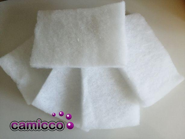 Filtr do maseczki wielorazowa maseczka filtry maseczek 5x wielorazowy