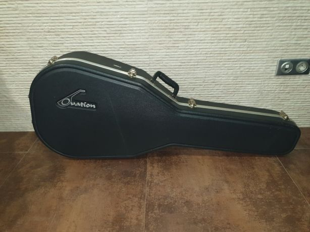 Ovation 1778T Elite Special T