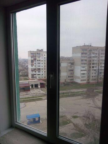 Продам 1 ком. квартиру р-н Таврический