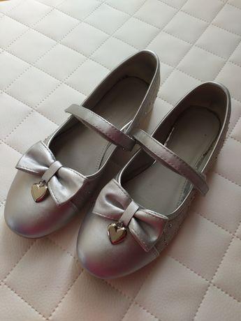 Pantofelki,baletki