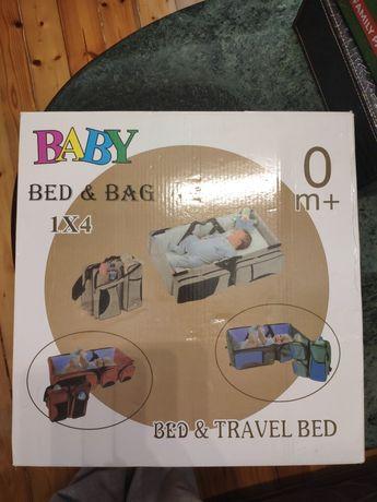 Люлька-переноска, сумка-переноска, сумка-пеленатор, переноска малыша
