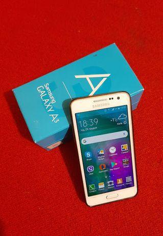 Смартфон ,телефон Samsung A300H Galaxy A3