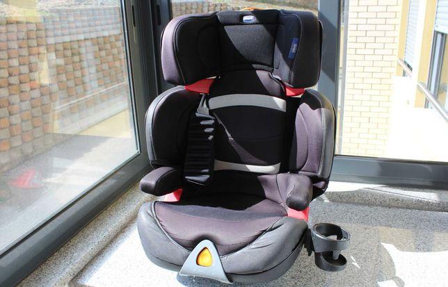 Cadeira Auto para Criança como nova