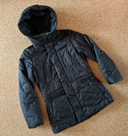 Куртка на девочку Jean Paul Gaultier Junior (на 12 лет)