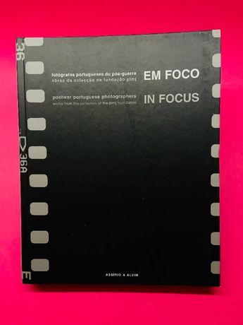 Fotógrafos Portugueses do Pós-Guerra - Autores Vários
