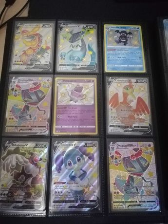 cartas pokemon cada 5 eur