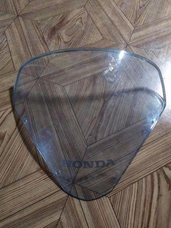 Szyba Honda Varadero XL 125 po liftingu,REZERWACJA