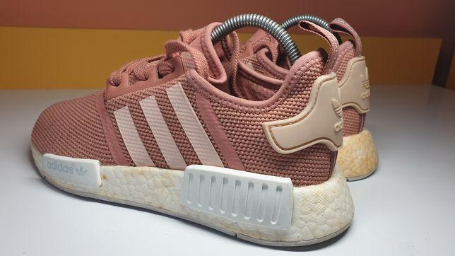 Adidas nmd  жіночі 36