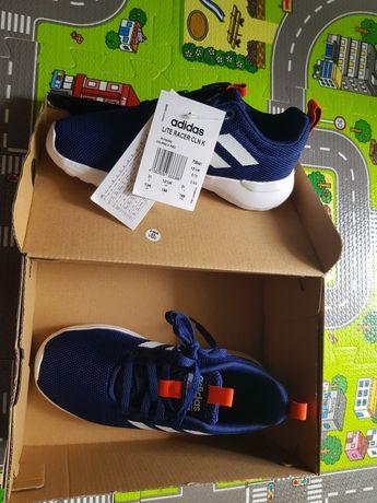 Nowe buty Adidas rozmiar 31