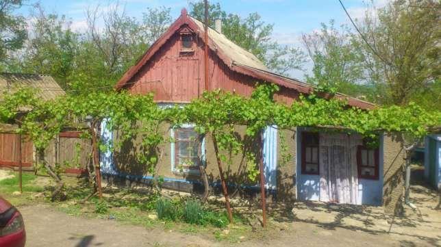 Продаётся дом в Деревни: Андреиво-Иваново или поменяю на авто