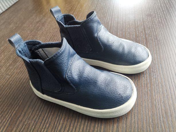 Buty dziecięce H&M 23