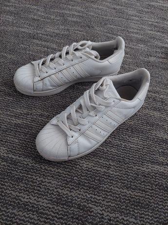 Кросовки, кросівки adidas superstar