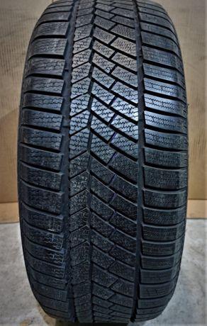 Зимняя шины 225/55 R17 Continental ContiWinterContact TS830P XL