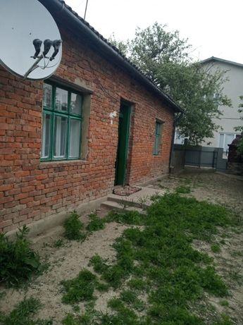 Продам будинок недорого с. Озеряни, Борщ. р-н