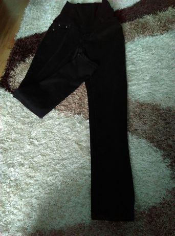 Spodnie ciazowe roz M