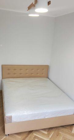 Кровать КАМИЛА 140, 160, 180х200 производитель.ЛУЧШАЯ цена