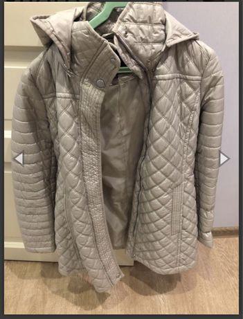 Куртка marc andre