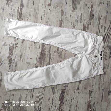 Spodnie Marc O'Polo 29