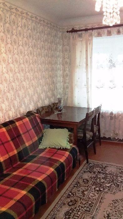 "Сдам 2-х комнатную квартиру возле ""Каравана"" Донецк - изображение 1"