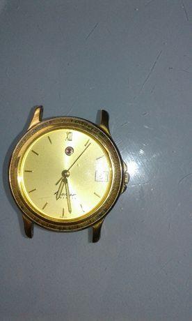 часы мужские Kolber женские чайка donVita
