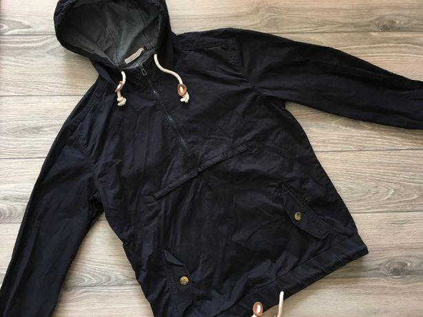 Куртка ветровка Jack&Jones размер XL.